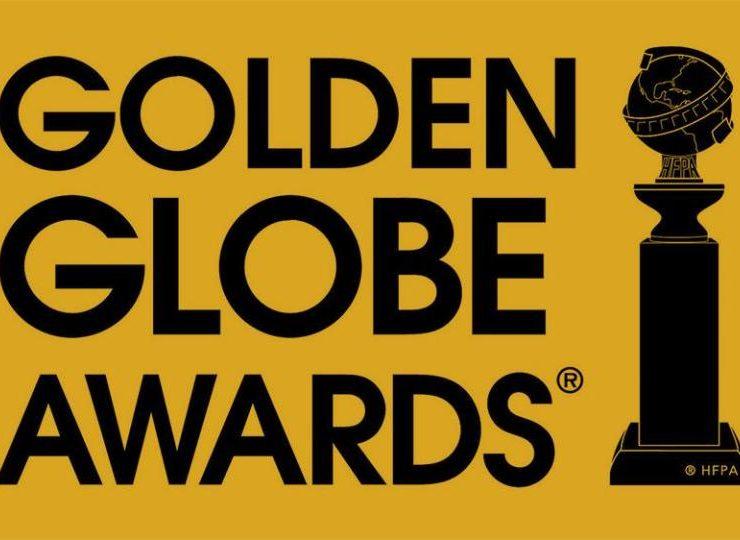 Festivitatea de decernare a Premiilor Golden Globes 2018 - travelandbeauty.ro