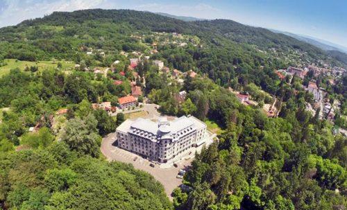 Știi ce poți vizita în județul Vâlcea? - travelandbeauty.ro