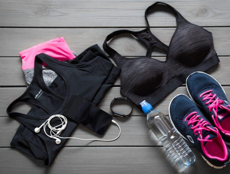 Exerciții fizice care te scapă de dureri de spate - travelandbeauty.ro
