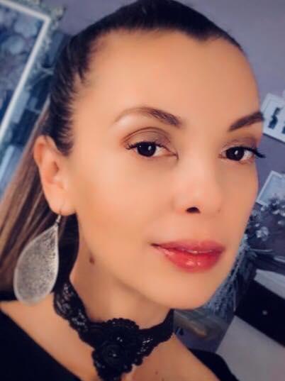 Sfaturi de îngrijrie a părului de la Mihaela Mihăescu - travelandbeauty.ro