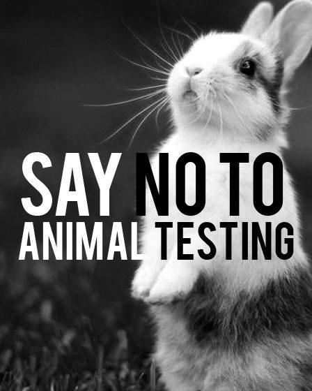 Cosmetice cruelty free, netestate pe animale - travelandbeauty.ro