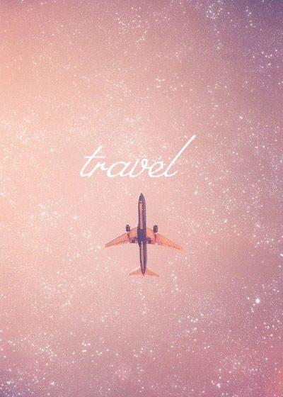 Cum să nu-ți strici călătoriile? - travelandbeauty.ro