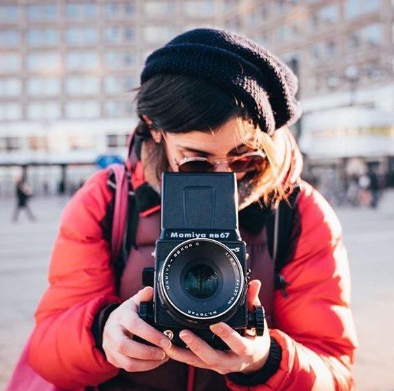Cele mai fotografiate obiective turistice din Berlin - travelandbeauty.ro