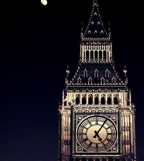 10 lucruri pe care trebuie să le știi despre Londra, înainte de a vizita orașul - travelandbeauty.ro
