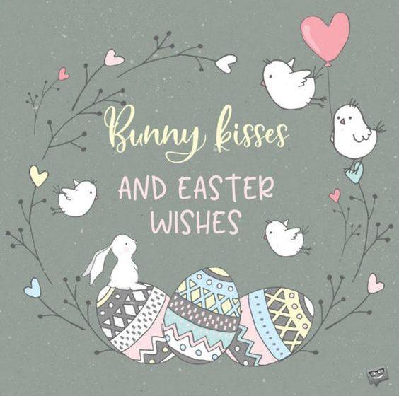 Gustări tradiționale de Paște, de prin lume - travelandbeauty.ro