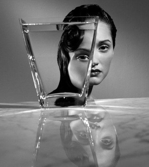 Trucuri pentru a bea mai multă apă - travelandbeauty.ro