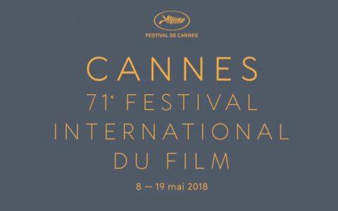 Cannes - În lumina reflectoarelor - travelandbeauty.ro