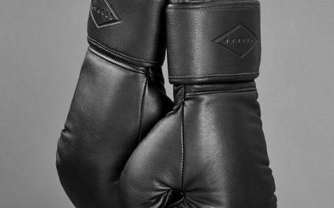 Ce mi-a plăcut la Kickboxing - travelandbeauty.ro