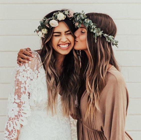 Cum te îmbraci dacă ești domnișoară de onoare la nuntă? - travelandbeauty.ro