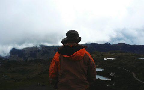 Patru zile în capitala Ecuadorului - travelandbeauty.ro
