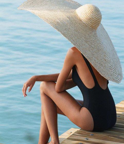 Top 3 creme de protecție solară, pentru zona feței - travelandbeauty.ro