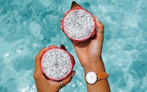 Fructe și legume despre care nu știai cum se cultivă - travelandbeauty.ro