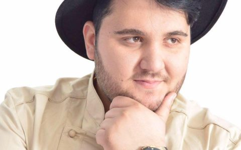 Interviu cu Flavian Dobre – Master Pastry Chef - travelandbeauty.ro