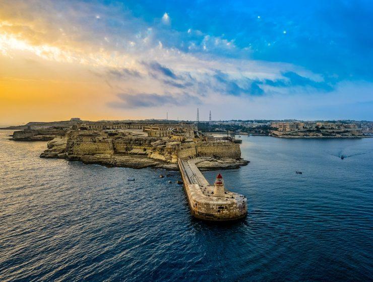 Malta – tips & tricks pentru o călătorie reușită - travelandbeauty.ro