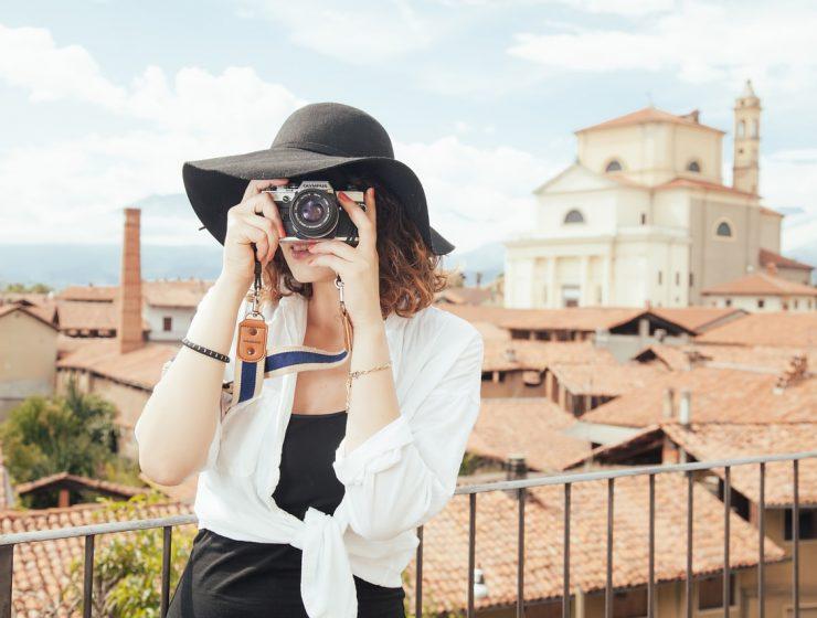 Lucruri folositoare pe care le înveți în călătorii - travelandbeauty.ro