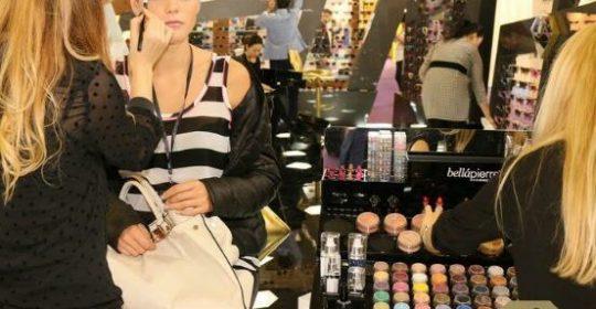 Interviu cu Marina Stoica, Fondator MA Organics - travelandbeauty.ro