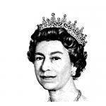 Eticheta vestimentară a familiei regale britanice - travelandbeauty.ro