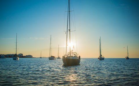 Ibiza, paradisul petrecăreților... dar nu numai - travelandbeauty.ro