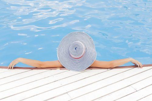 Beneficiile înotului - travelandbeauty.ro