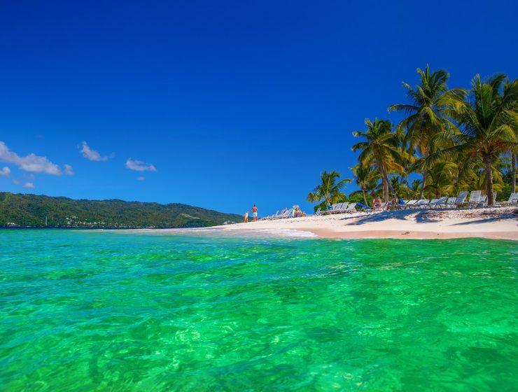 Republica Dominicană - minighid de călătorie - RevistaMargot.ro