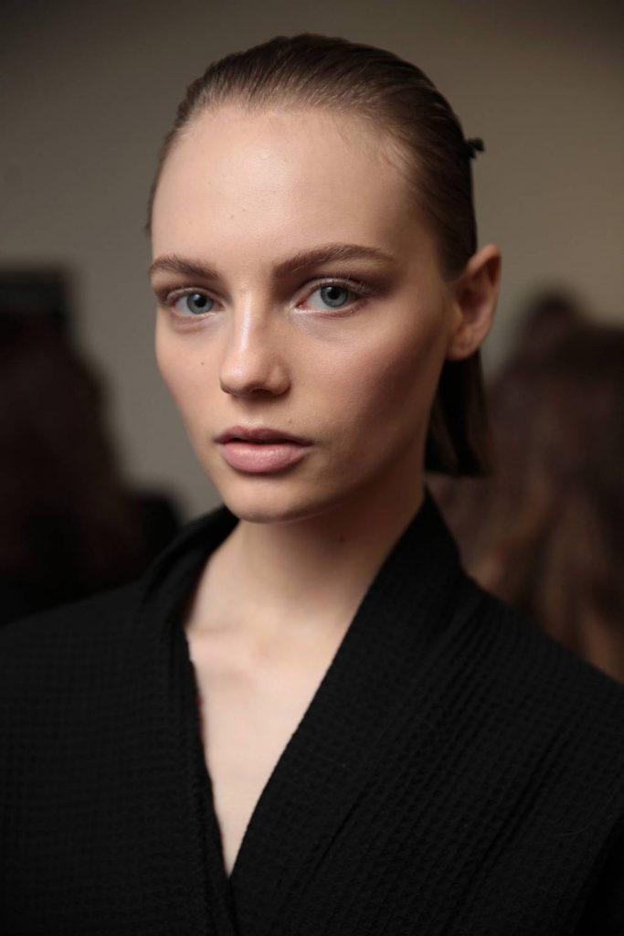 Trenduri beauty, în toamna lui 2018 - travelandbeauty.ro