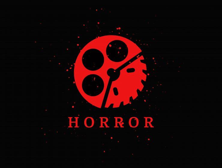 10 filme vechi și noi de văzut și revăzut de Halloween - travelandbeauty.ro