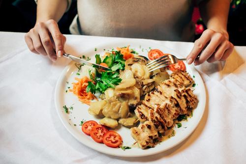 Ce mâncăruri trebuie să guști în Serbia - travelandbeauty.ro