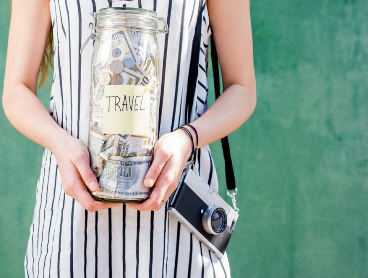 Bugetul unei călătorii de 50 de zile în Columbia - travelandbeauty.ro