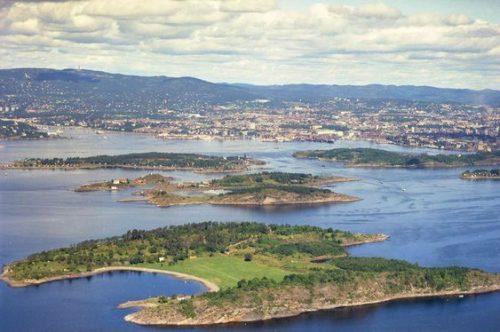 Cele mai importante muzee din Oslo - travelandbeauty.ro