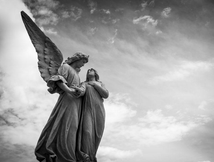 De ce este atât de faimos Cimitirul Père-Lachaise - travelandbeauty.ro