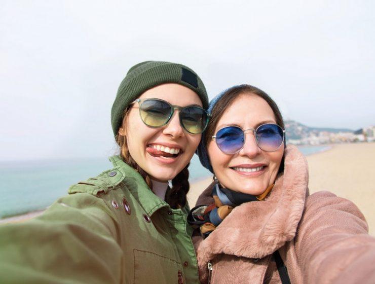 3 destinații pentru un city break alături de mama - travelandbeauty.ro