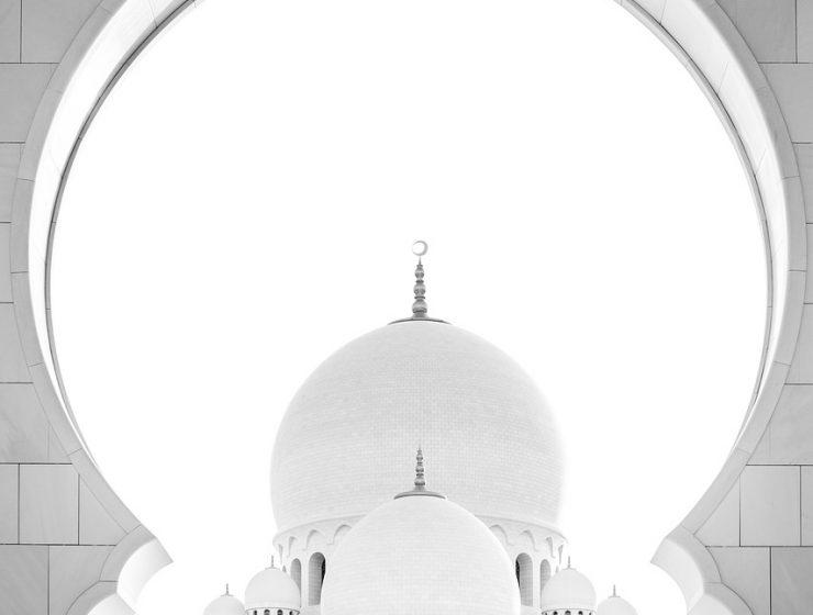 8 țări musulmane pe care merită să le vizitezi - travelandbeauty.ro