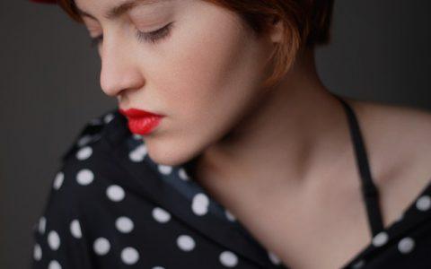 5 secrete de beauty ale franțuzoaicelor - travelandbeauty.ro