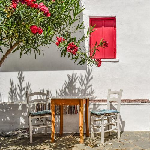 10 delicii culinare, de degustat într-o vacanță în Grecia - travelandbeauty.ro