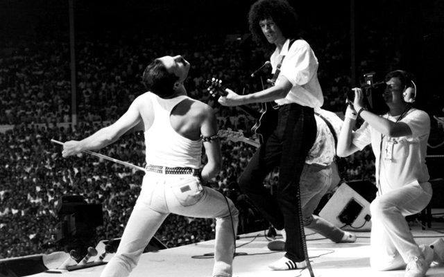 Bohemian Rhapsody - un film de urmărit în ultima săptămână de vacanță - travelandbeauty.ro