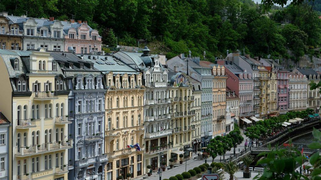 Idei de city break pentru 2019 - travelandbeauty.ro