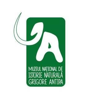 Muzeul Antipa are o nouă identitate vizuală - travelandbeauty.ro