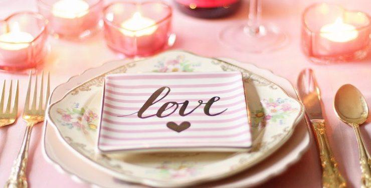 """De Valentine's Day: """"Fusion cuisine"""", pentru el și ea - tarvelandbeauty.ro"""