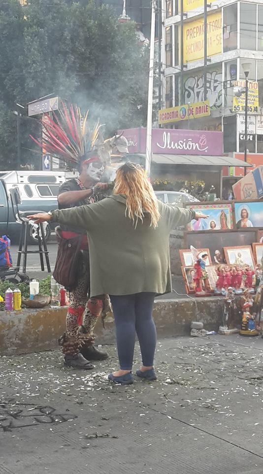 Jurnal de calatorii - o lună prin Mexic & Guatemala - travelandbeauty.ro