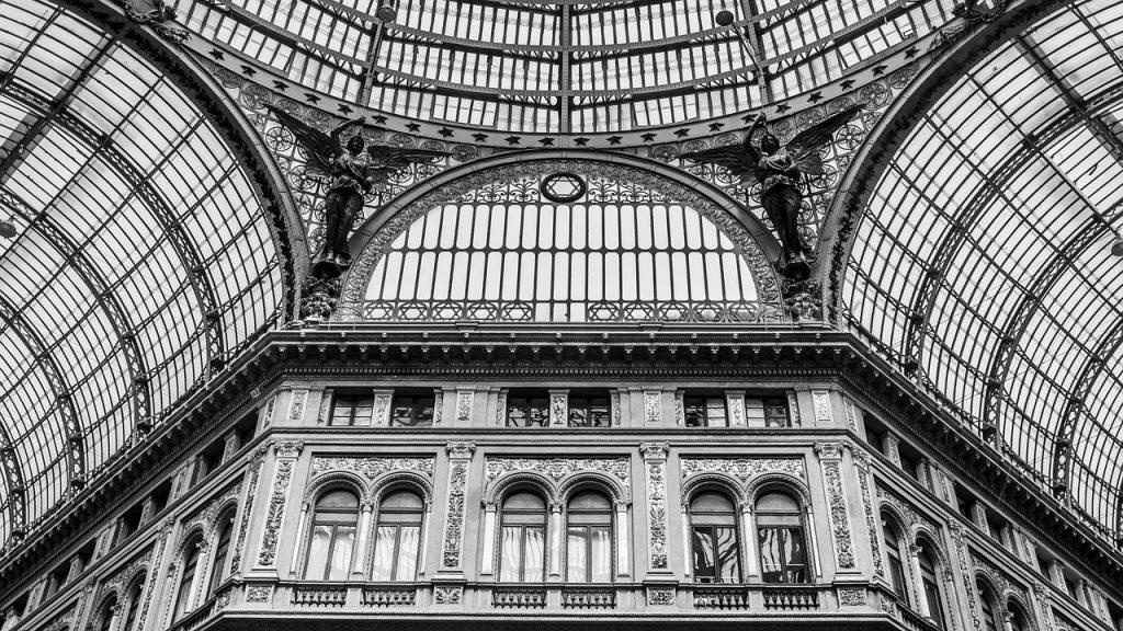 10 motive să vizitezi Napoli - travelandbeauty.ro