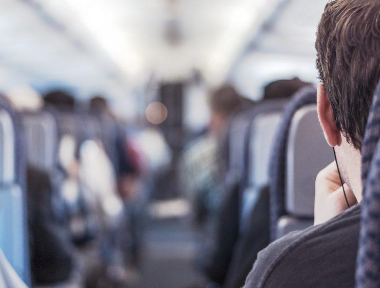 Tips&Tricks pentru a scăpa de jetlag - travelandbeauty.ro