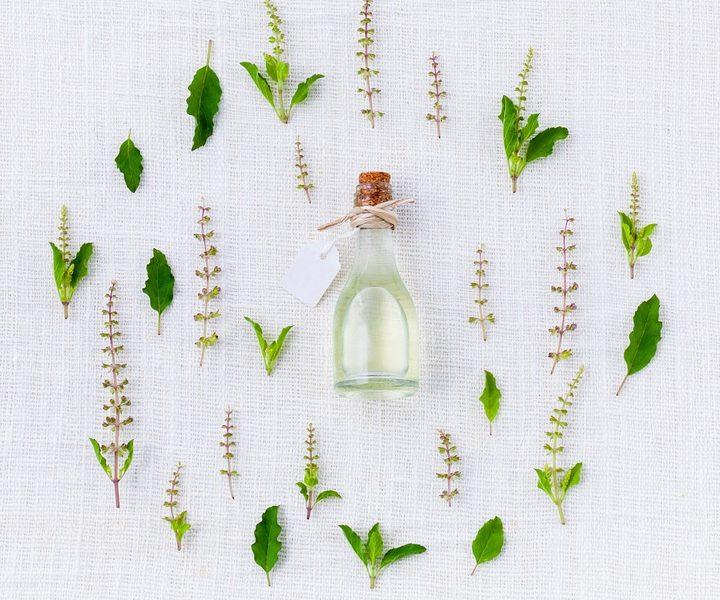 Aromaterapia - puterea binefăcătoare a plantelor - travelandbeauty.ro