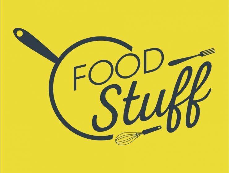 Food Stuff: Secretele unui burger cosmopolit - travelandbeauty.ro