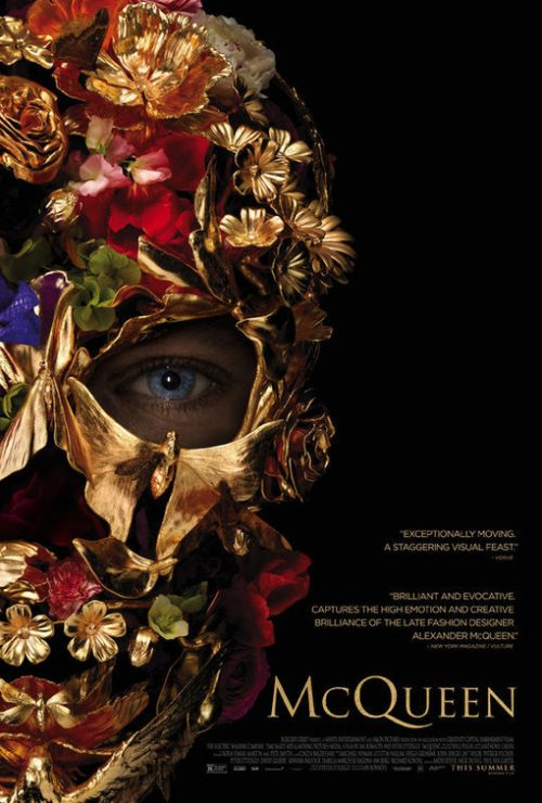 Producții must-see la Bucharest Fashion Film - travelandbeauty.ro