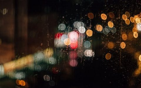 Playlist pentru zilele ploioase - travelandbeauty.ro