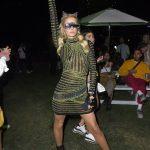 Coachella - festivalul al cărui nume este șoptit de buzele tuturor - tarvelandbeauty.ro