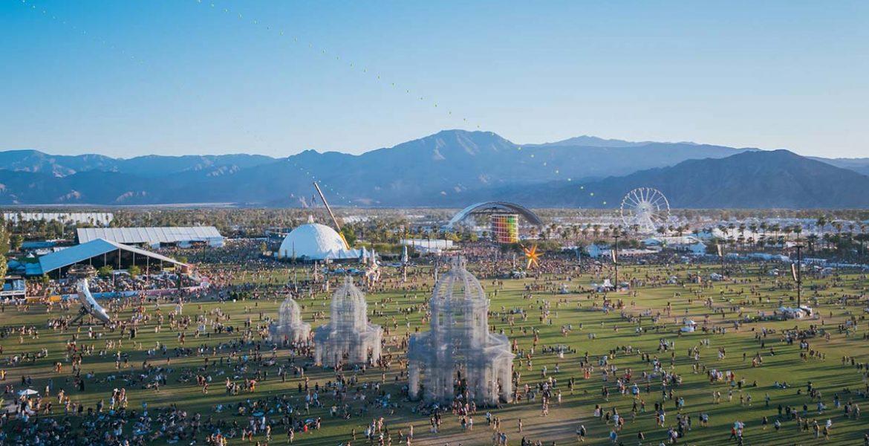 Coachella - festivalul al cărui nume este șoptit de buzele tuturor - travelandbeauty.ro