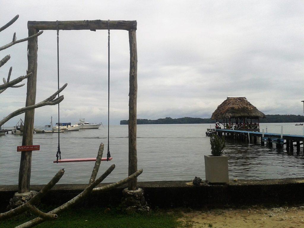 Jurnal de Guatemala - Semuc Champey și Rio Dulce - travelandbeauty.ro