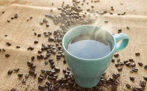 Este cafeaua sănătoasă? - travelandbeauty.ro