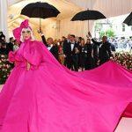 Gala Met - un show extravagant pe covorul roșu - travelandbeauty.ro
